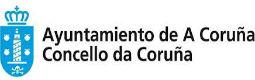 Ayuntamiento coruna