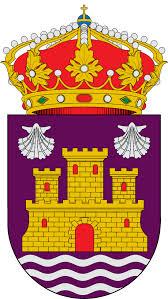 Ayuntamiento Santa Comba