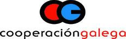 Cooperacion Galega