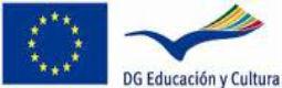 DG Educacion y Cultura