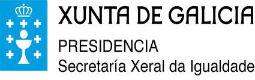 Secretaria Xeral de Igualdade
